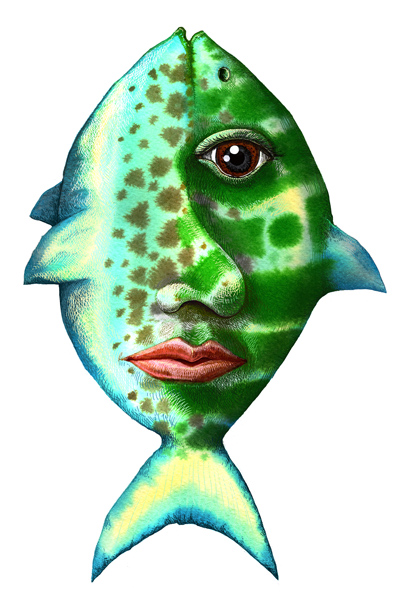http://www.davidblaiklock.com/files/gimgs/14_fishheadblaiklock.jpg