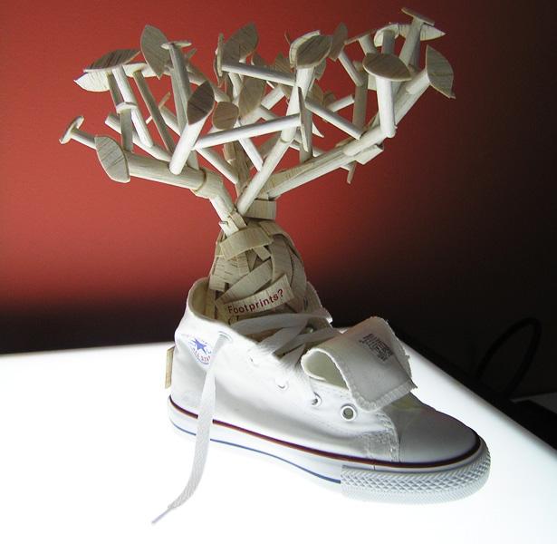 http://www.davidblaiklock.com/files/gimgs/20_david-blaiklockfootprintstree-sneaker1.jpg