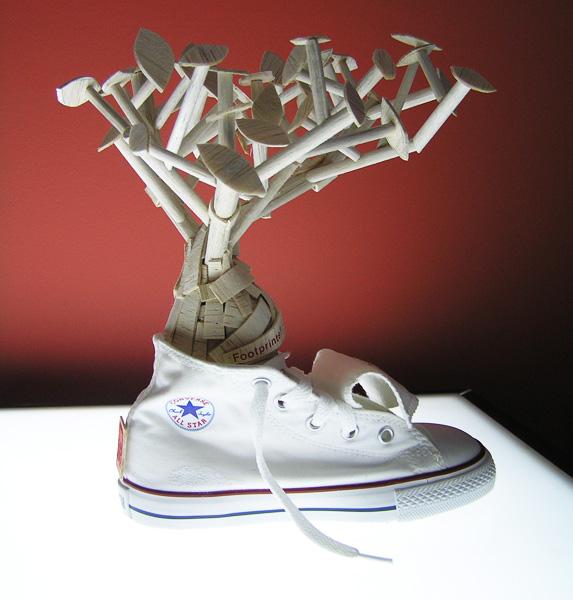 http://www.davidblaiklock.com/files/gimgs/20_david-blaiklockfootprintstree-sneaker2.jpg